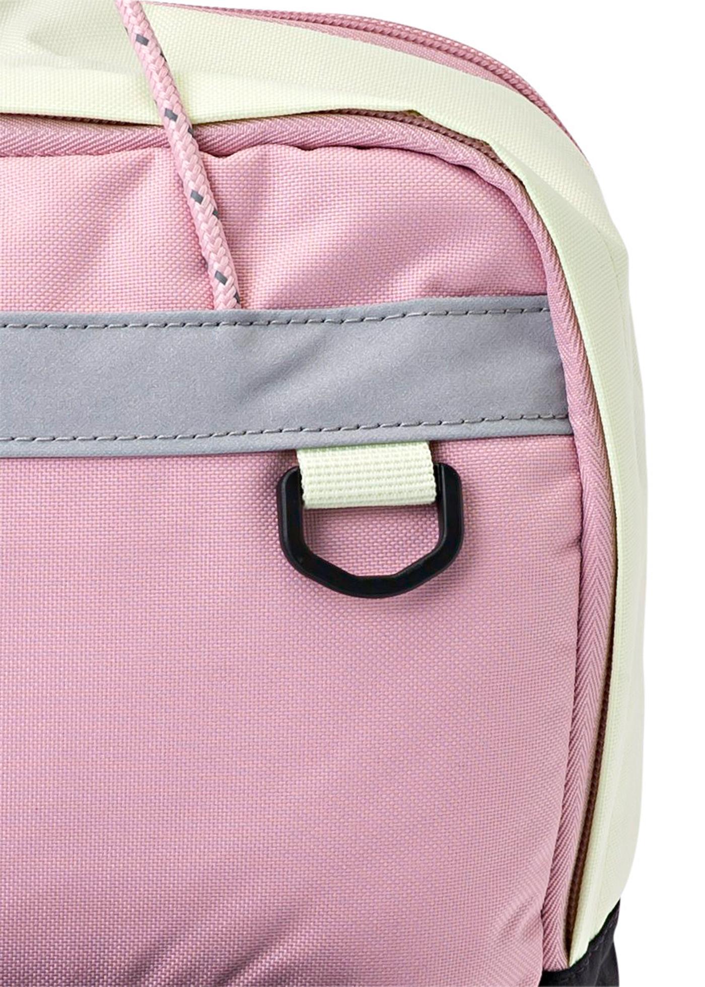 Tanjun Backpack image number 1