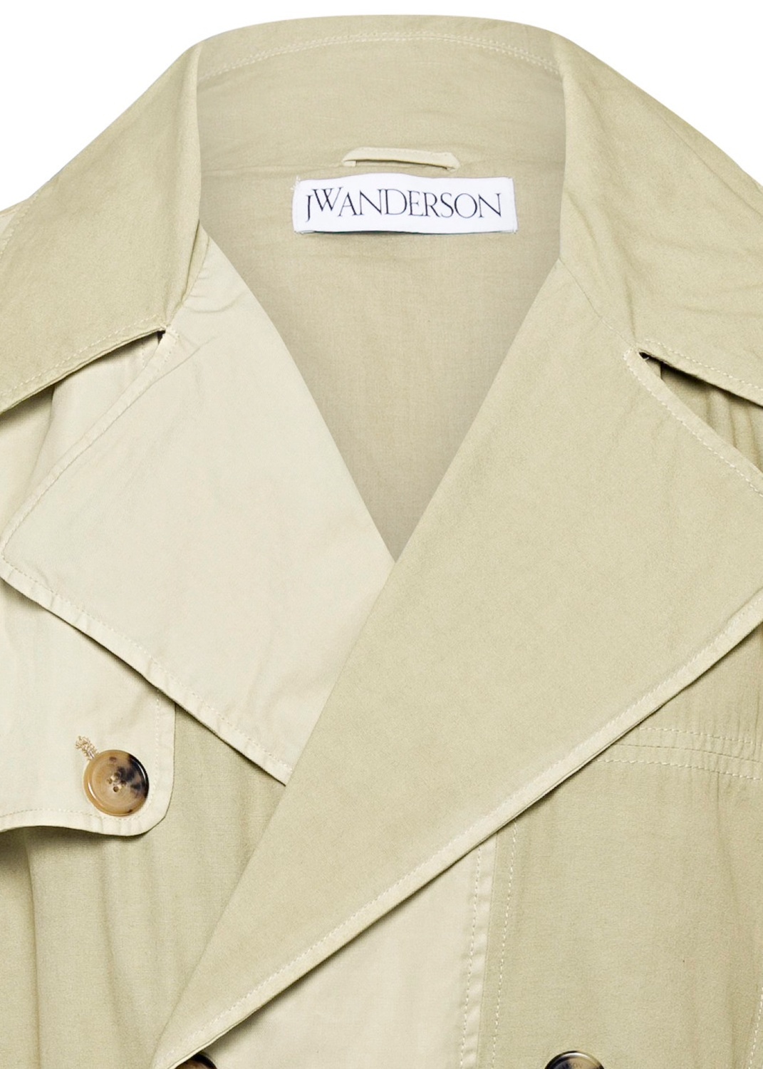 Trench Coat image number 2