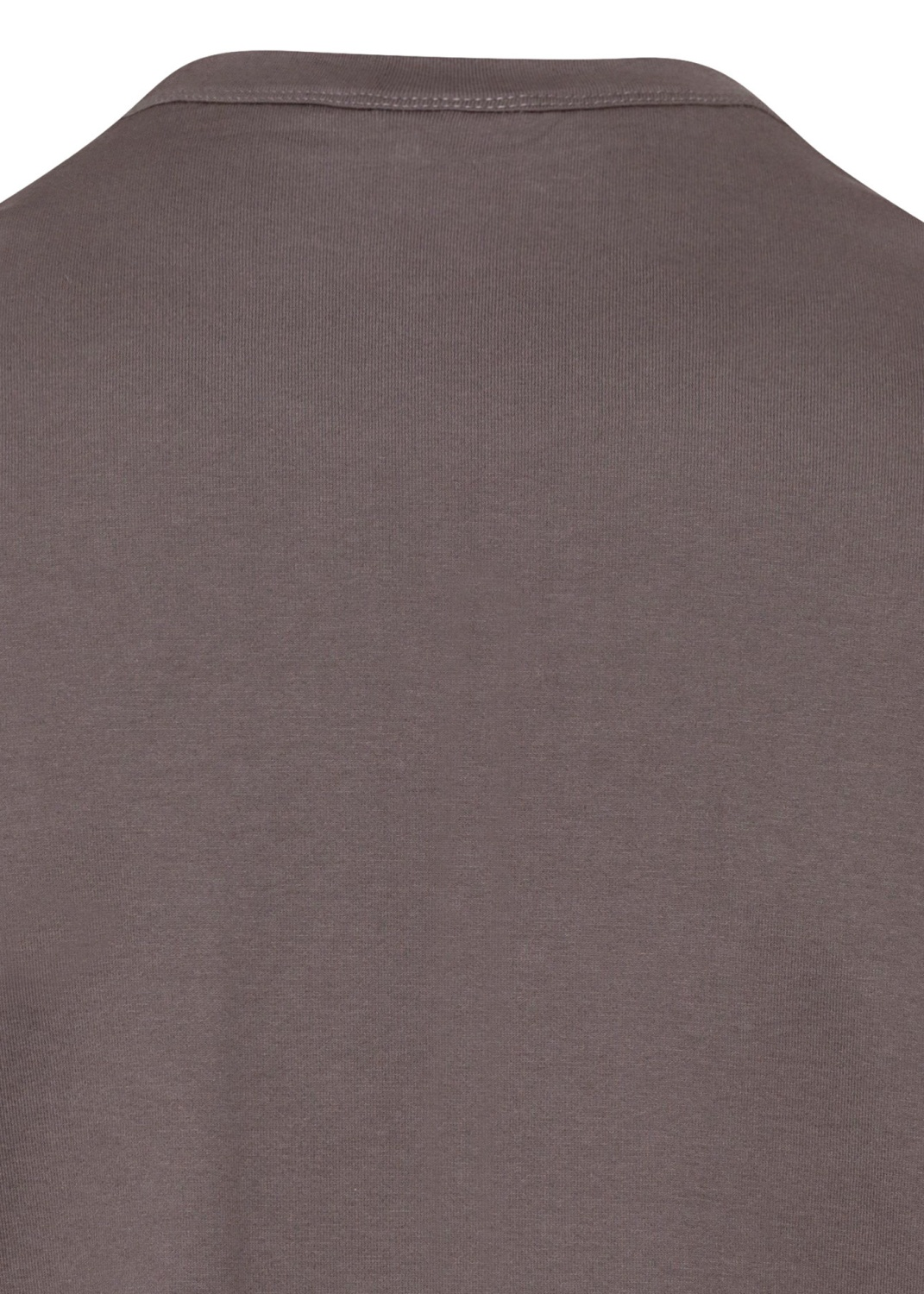 MEN'S KNITTED T-SHIRT C.W. COTTON image number 3