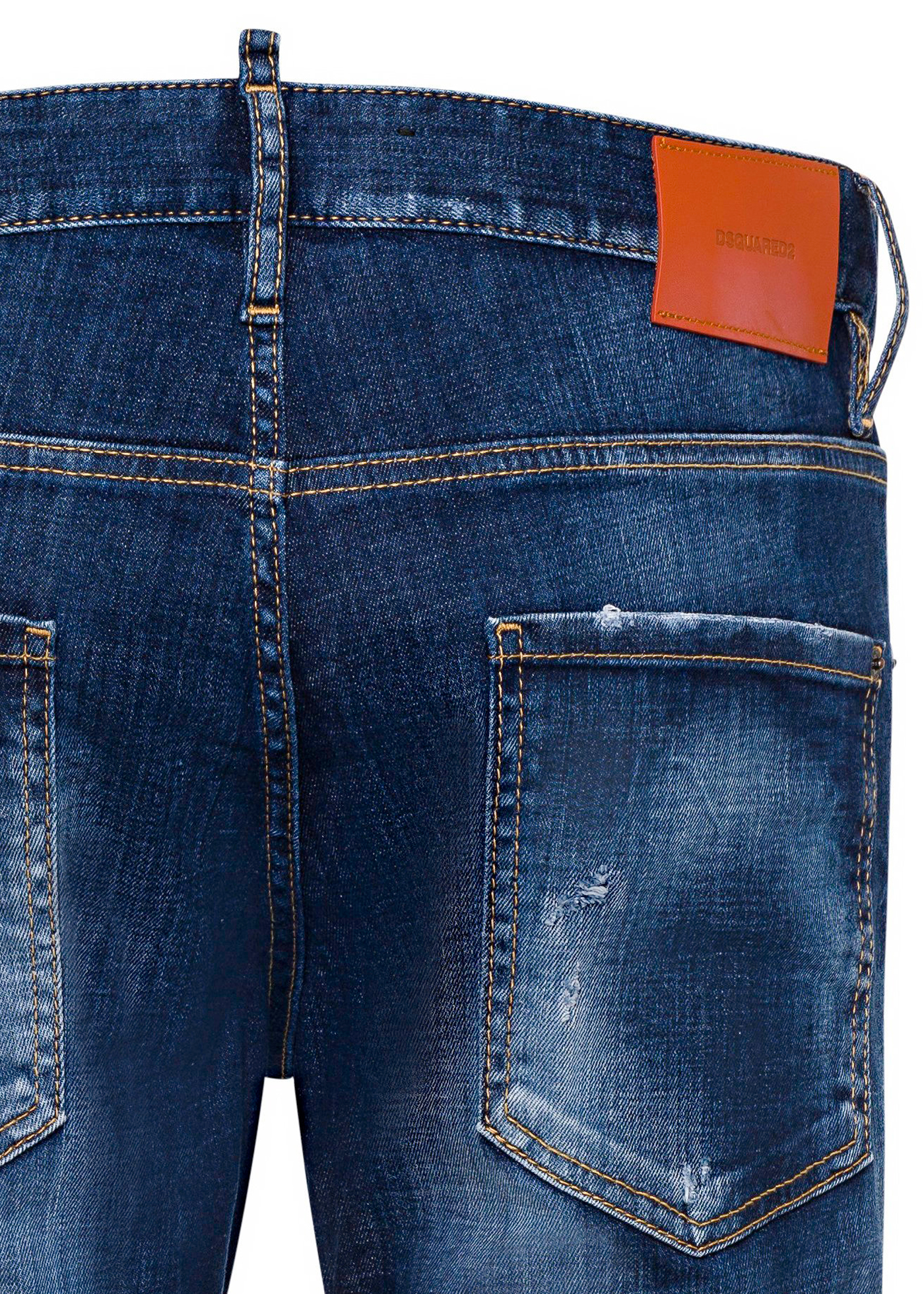 Cool Guy Jeans image number 3