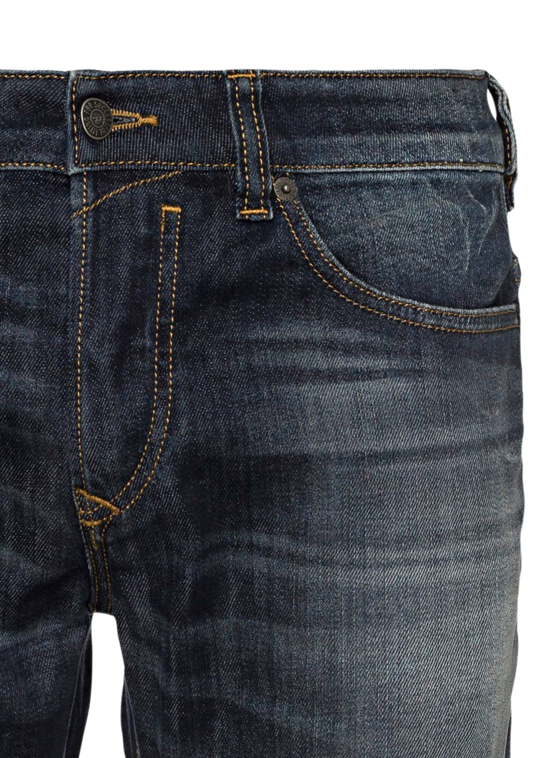 SAFADO-X L.34 TROUSERS image number 2