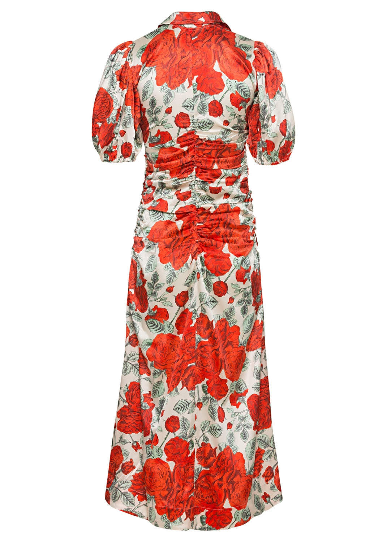 Dress image number 1