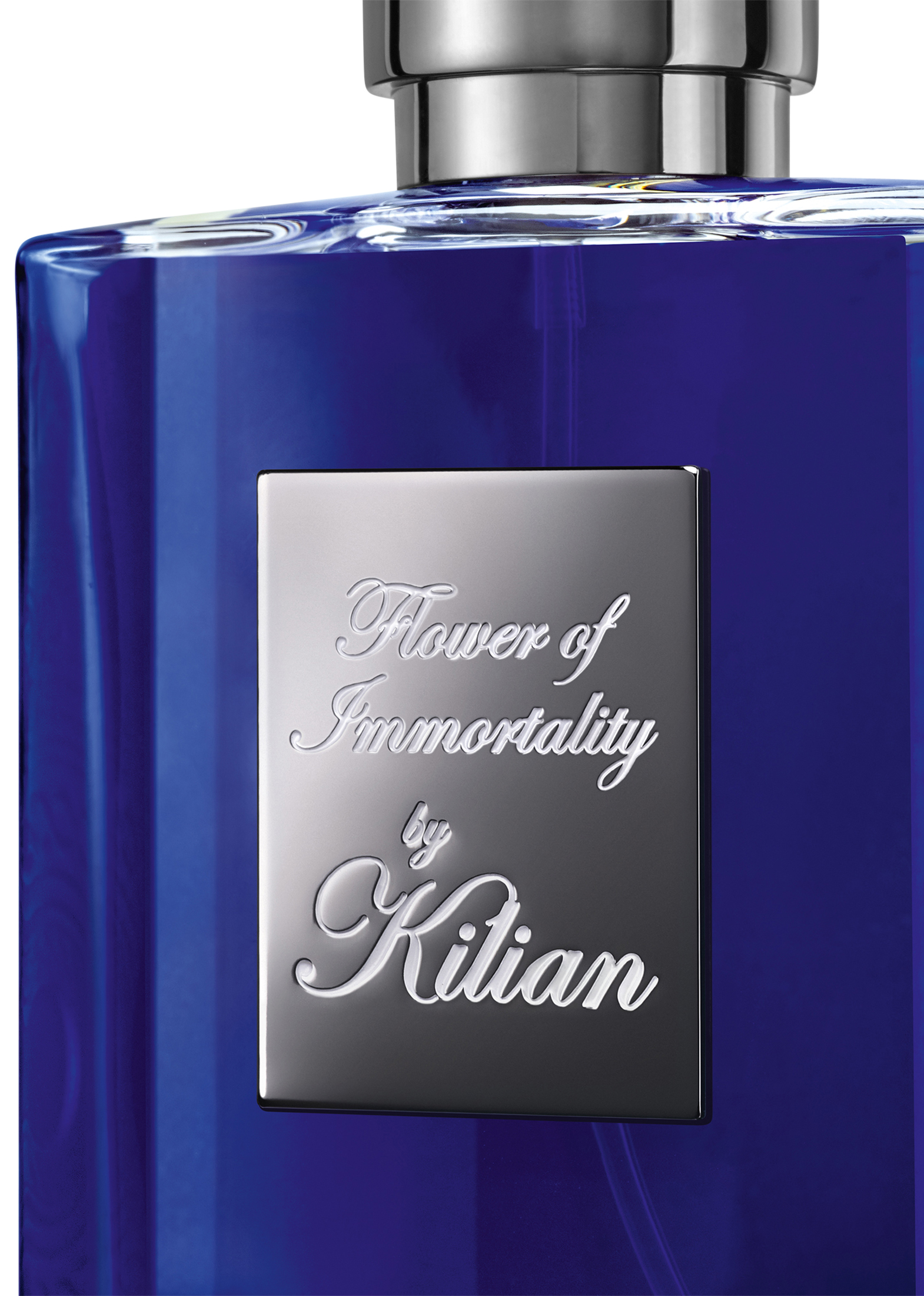 Flower Of Immortality 50 ml image number 1