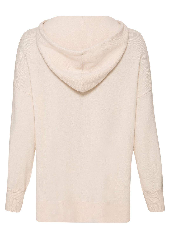 hoodie-sweater 1/1 image number 1
