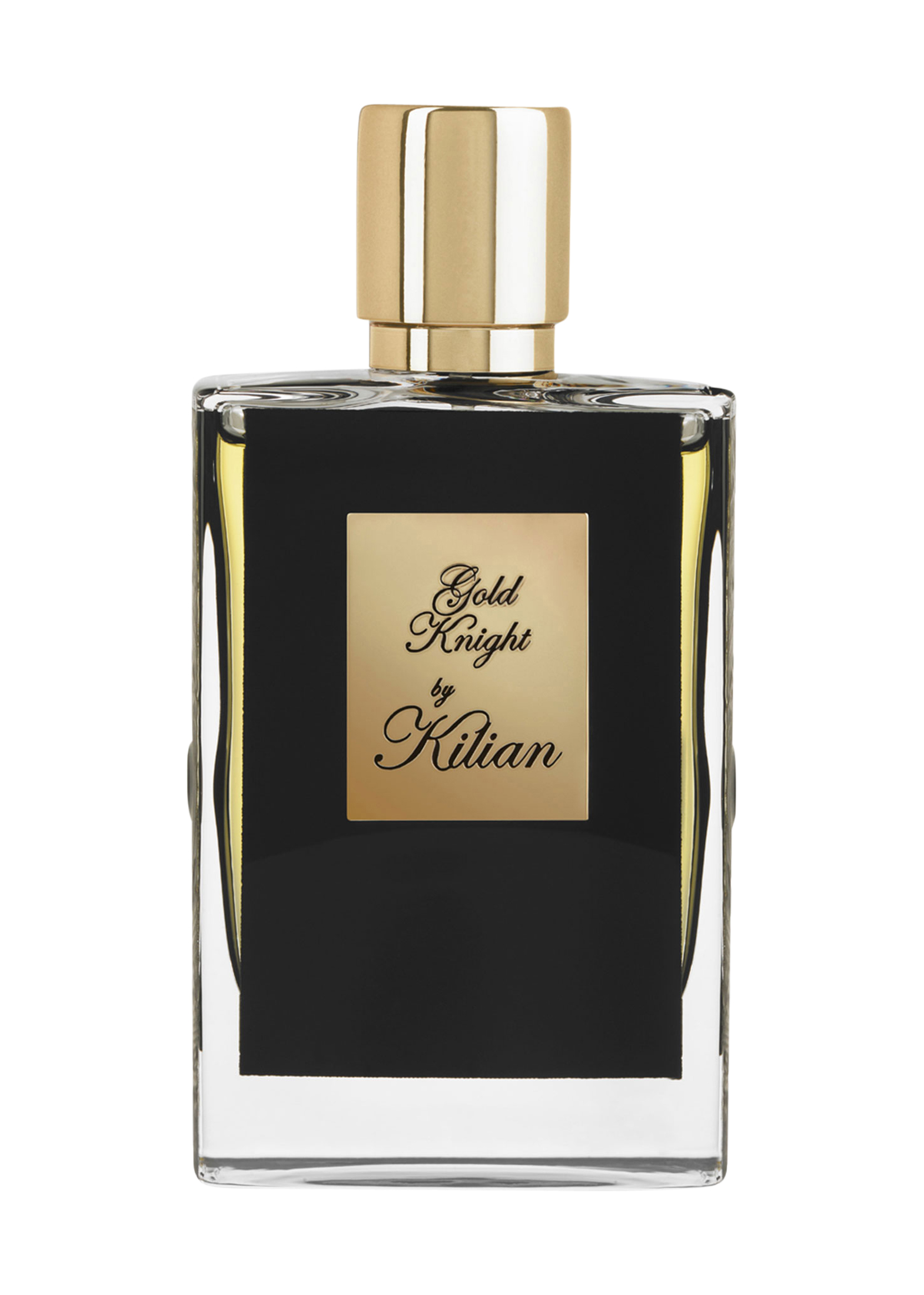 Gold Knight 50 ml image number 0