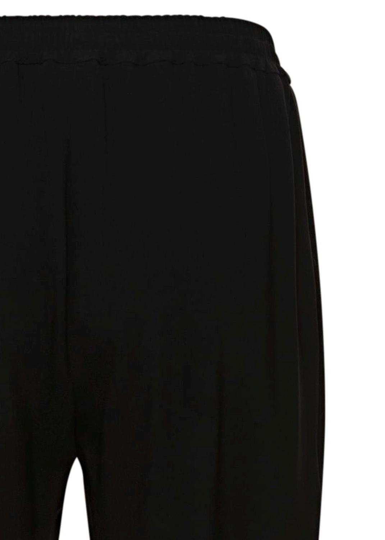 Tamara Trouser Stretch Cady image number 3