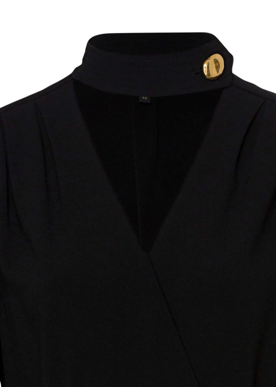 Dresses Darroa 1002905 01 image number 2