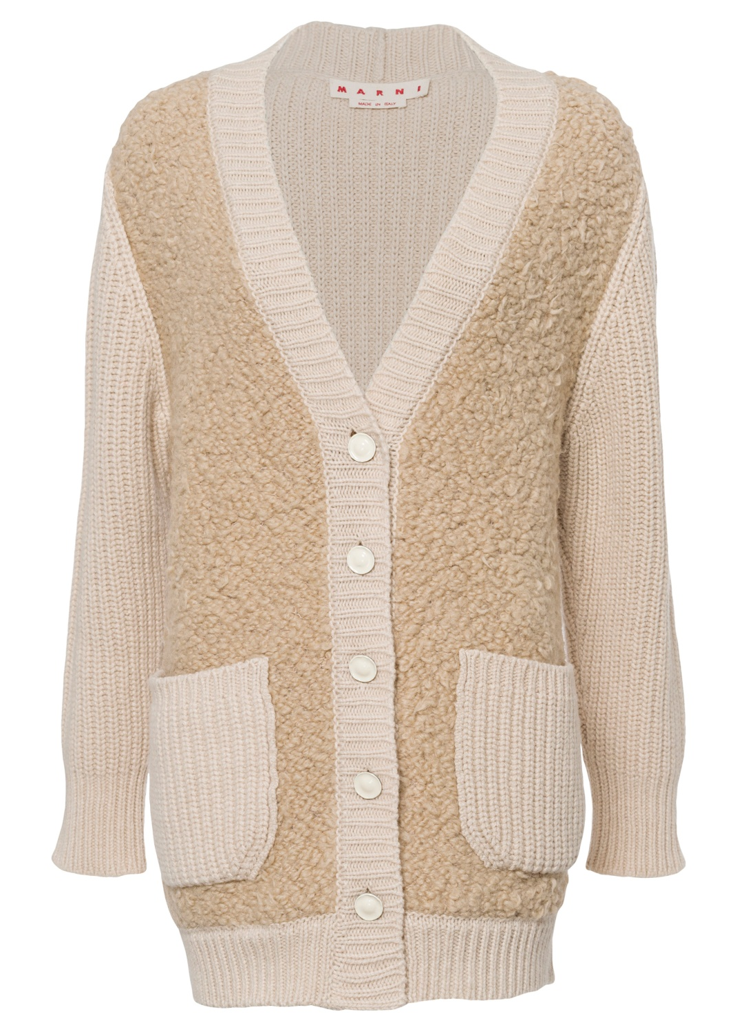 CAPPOTTO M.L. image number 0