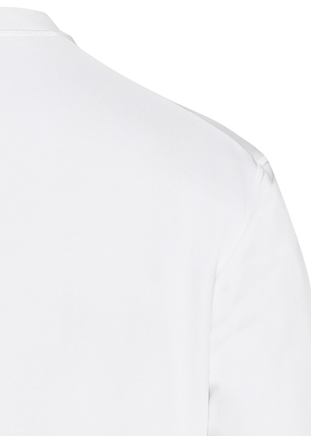 D2 Bold Sweat image number 3