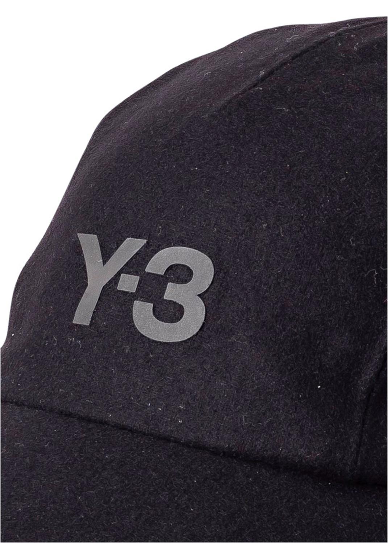 Y-3 CH1 WL CAP image number 1