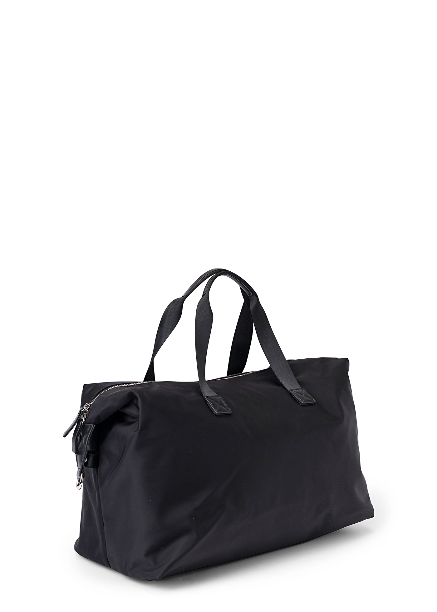 D2 ICON DUFFLE BAG image number 1
