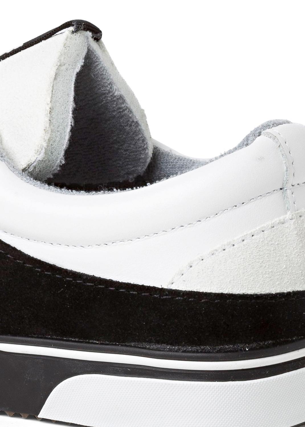 VULC PALM LOW image number 3