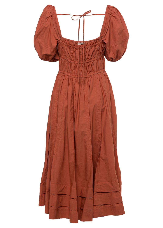 Palma Dress image number 1