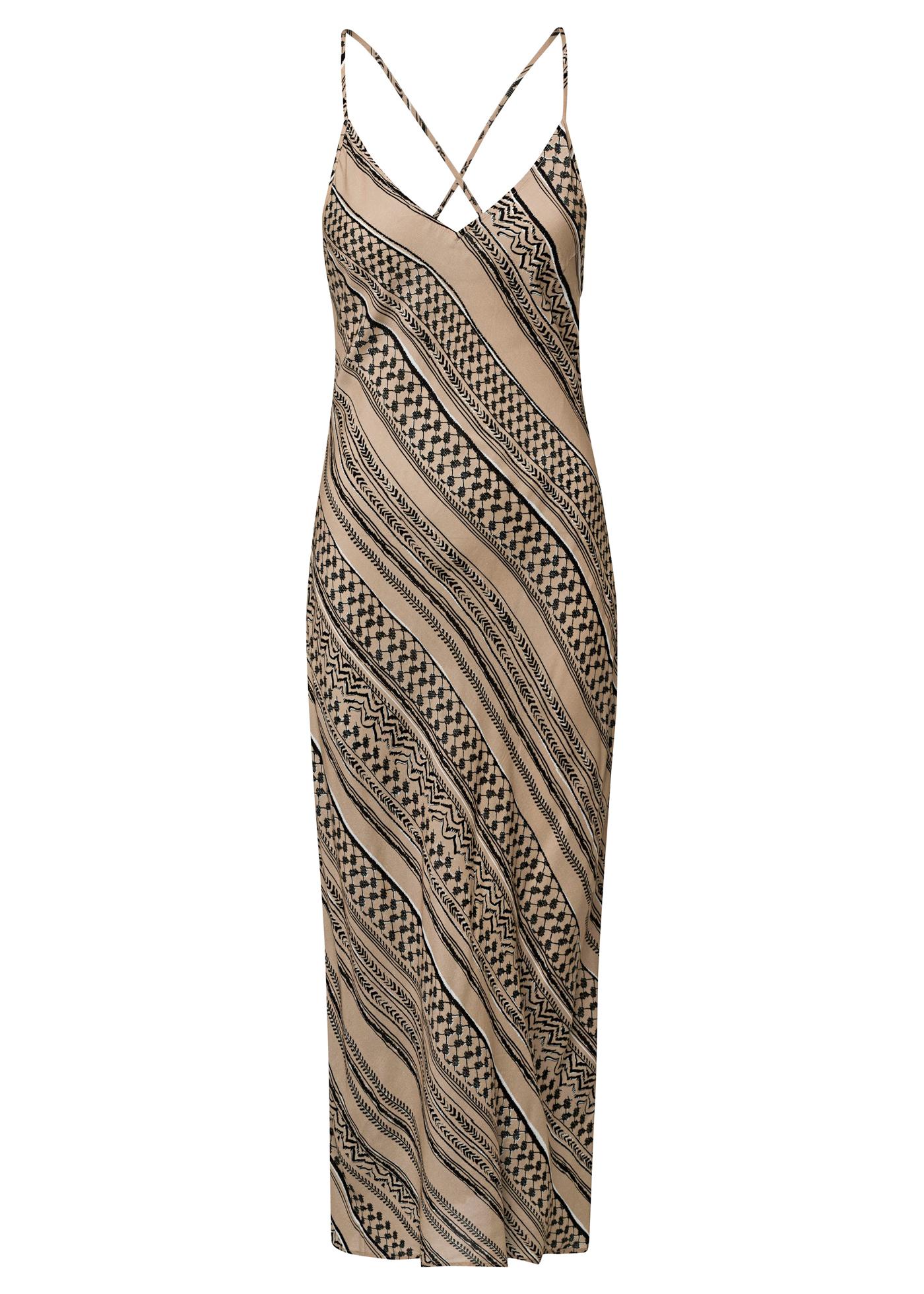 Dress Dolora image number 0
