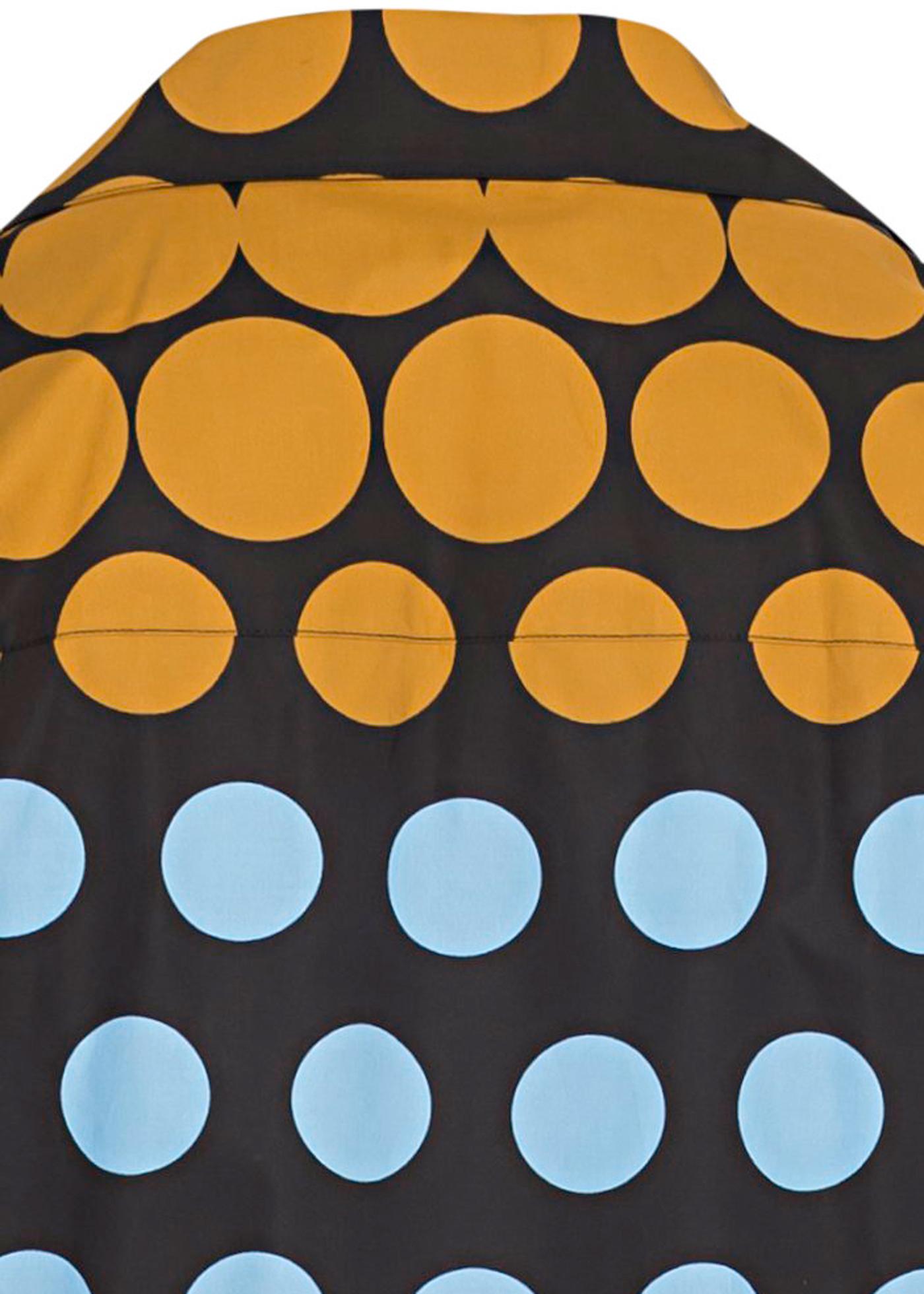 CAMICIA UOMO image number 3