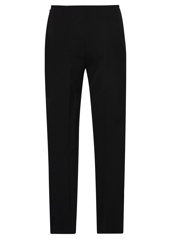 Nyc Sylish Pants image number 1