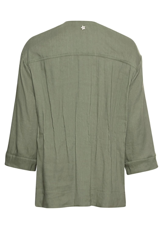 Jacket image number 1