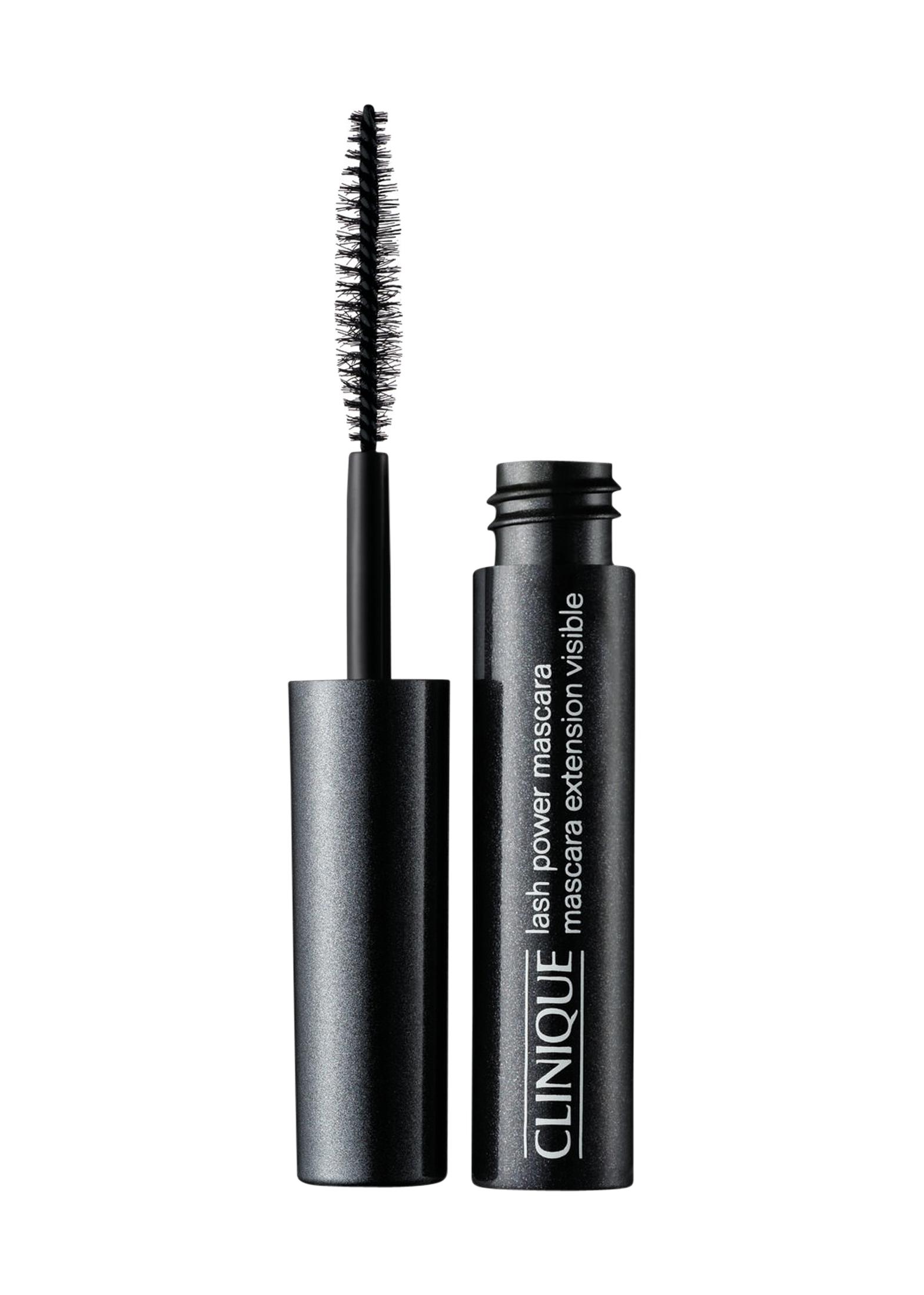 Lash Power Mascara Long Wearing, 6ml image number 0