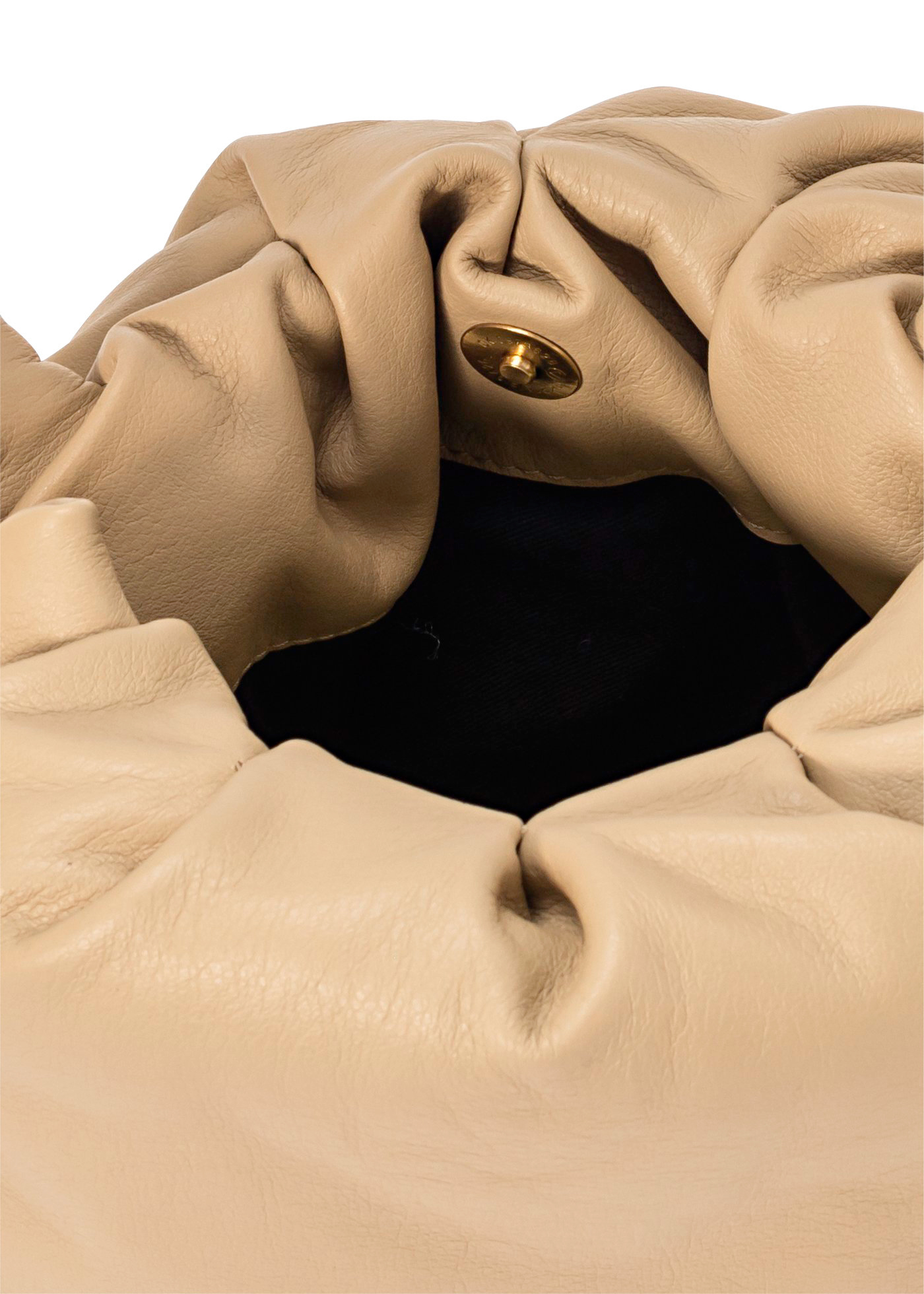 PUT A RING ON IT pouch bag image number 3