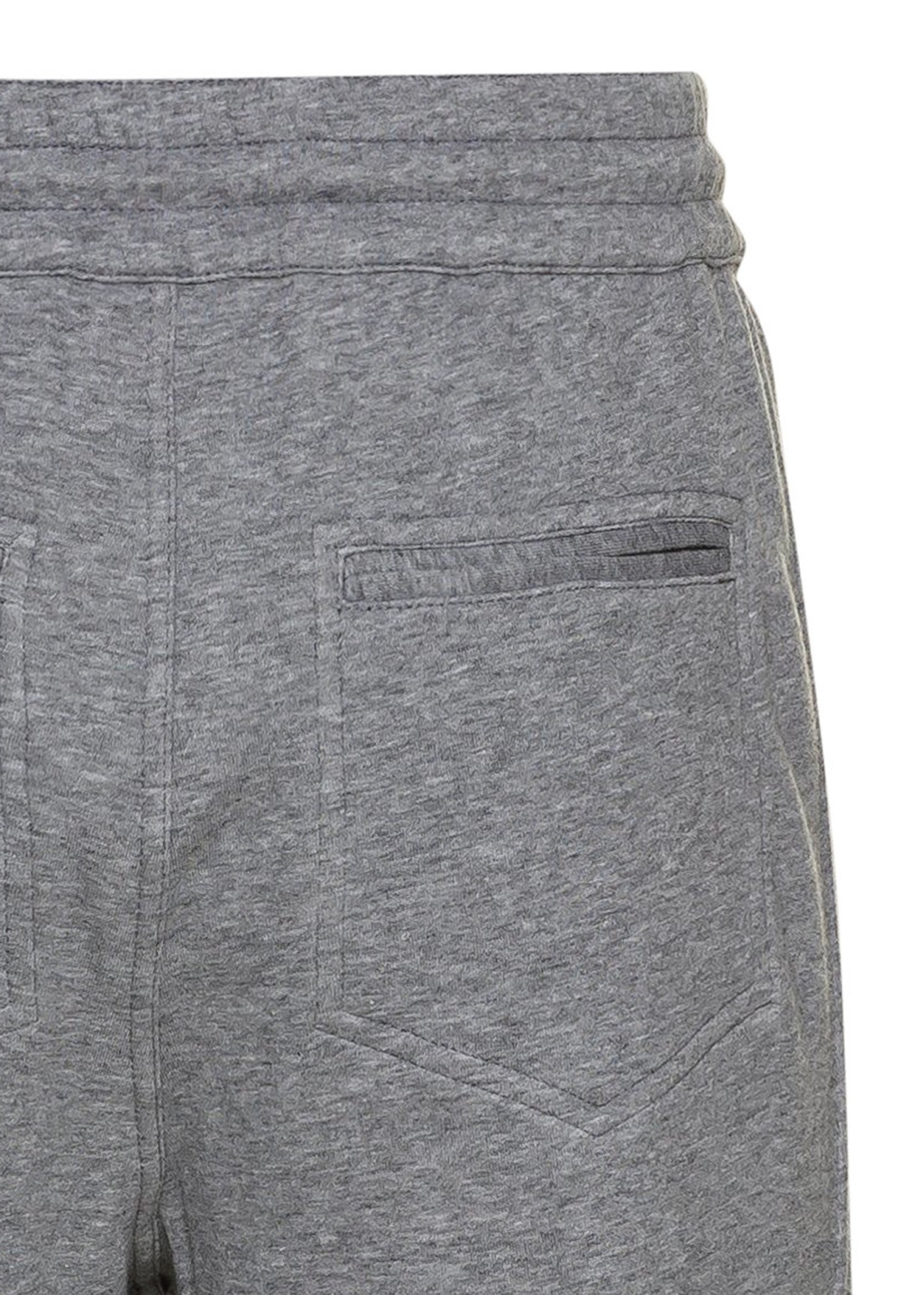 Jersey Pants image number 3