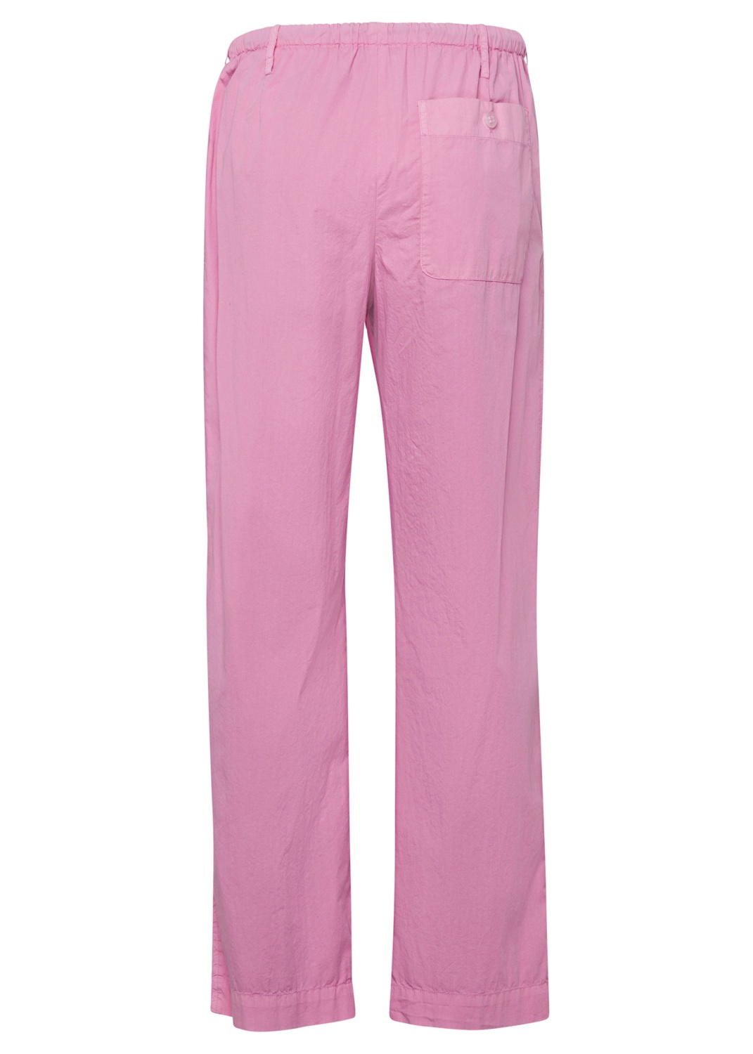 PENNY 2279 M.W. PANTS image number 1