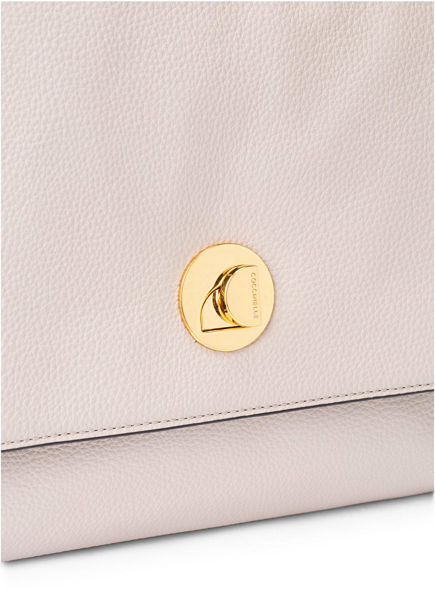 LIYA Shoulder Bag M image number 2