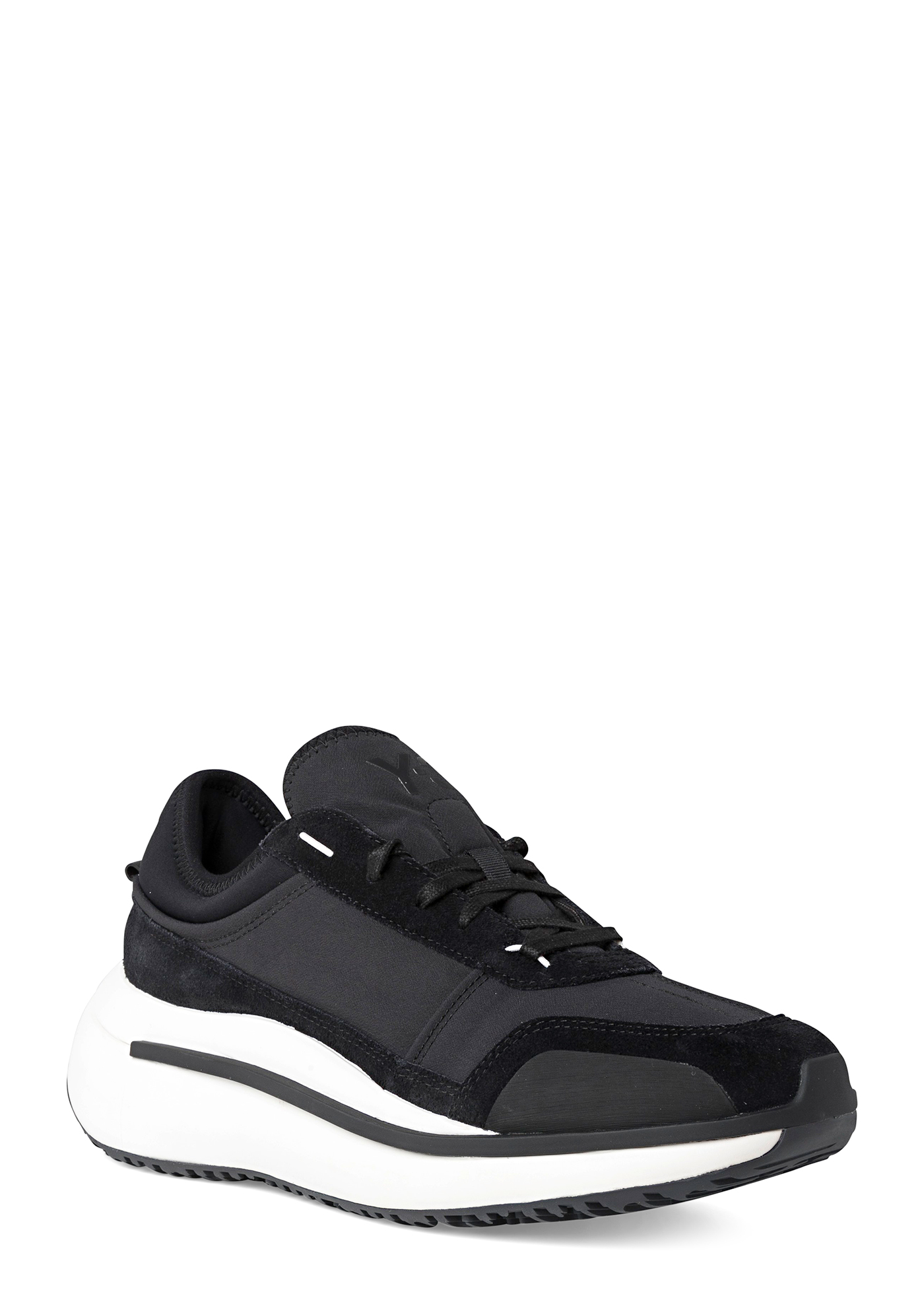 Y-3 CLASSIC RUN image number 1