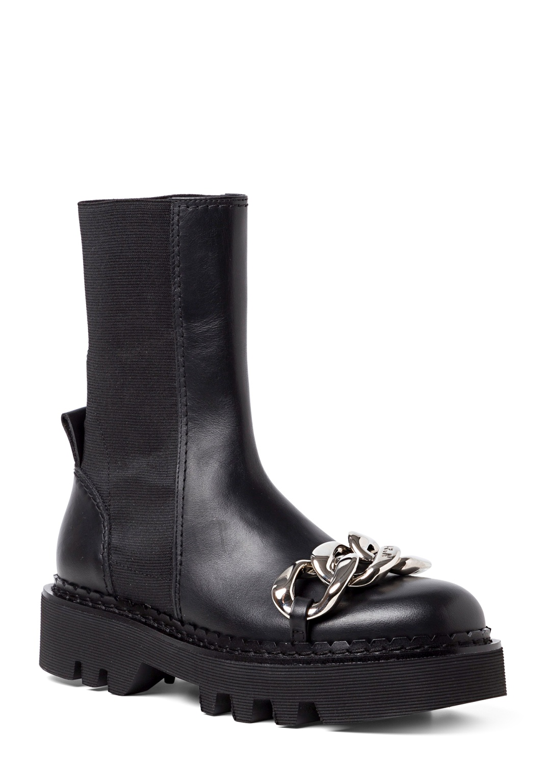Chelsea Boot Chain image number 1