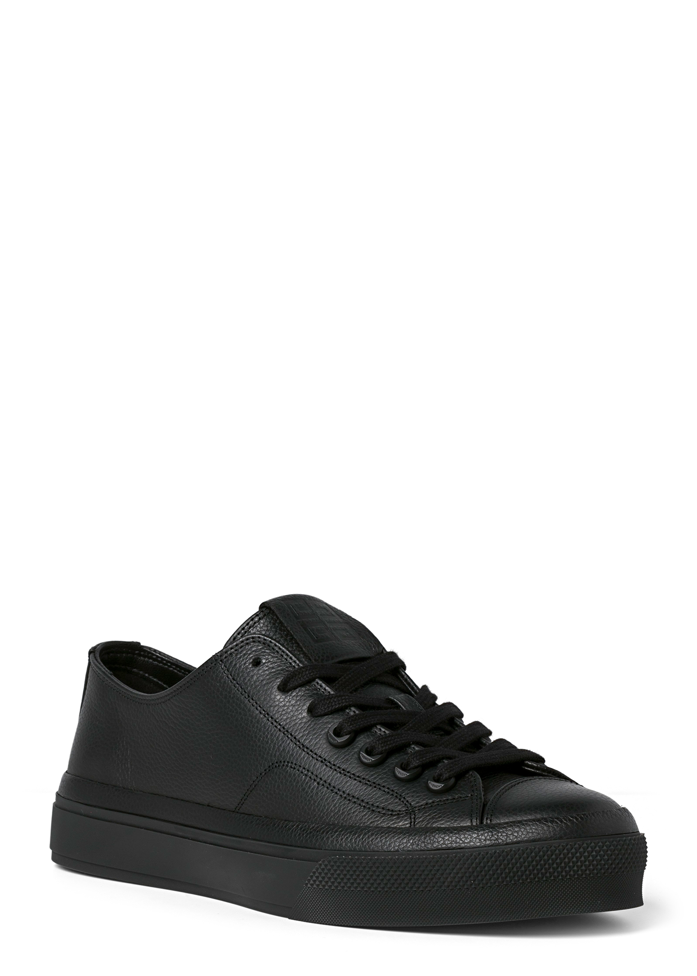 CITY LOW SNEAKER image number 1