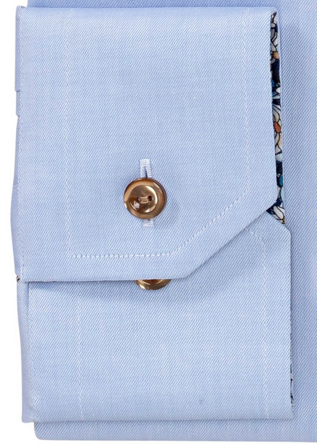 1000030592151 Men shirt: Business / Signature Twill image number 2