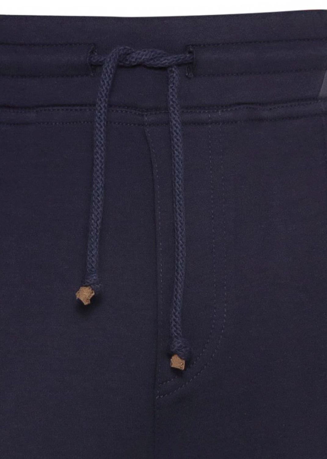 Cotton Jersey Pants image number 2