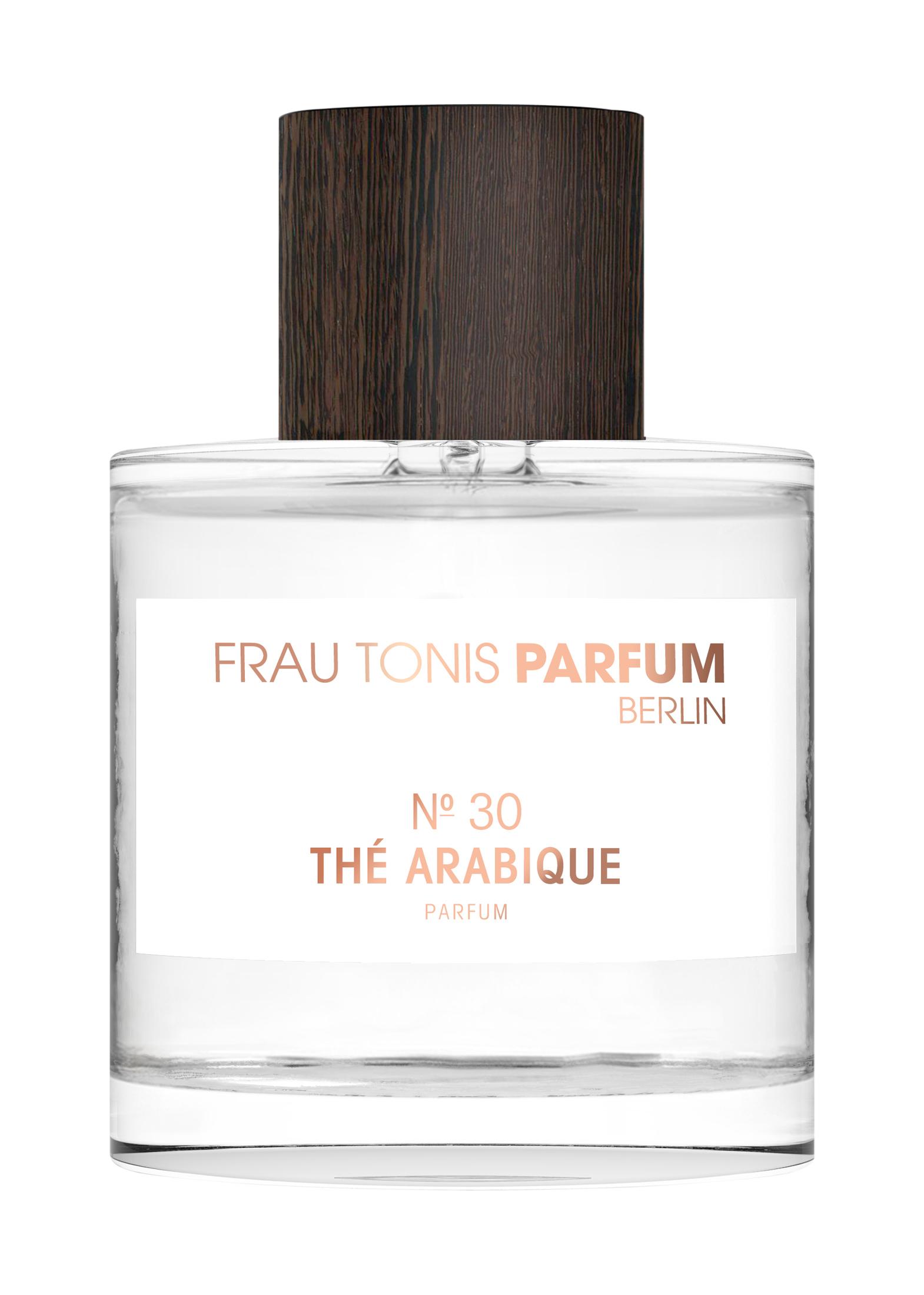 Frau Tonis Parfum 3050P image number 0