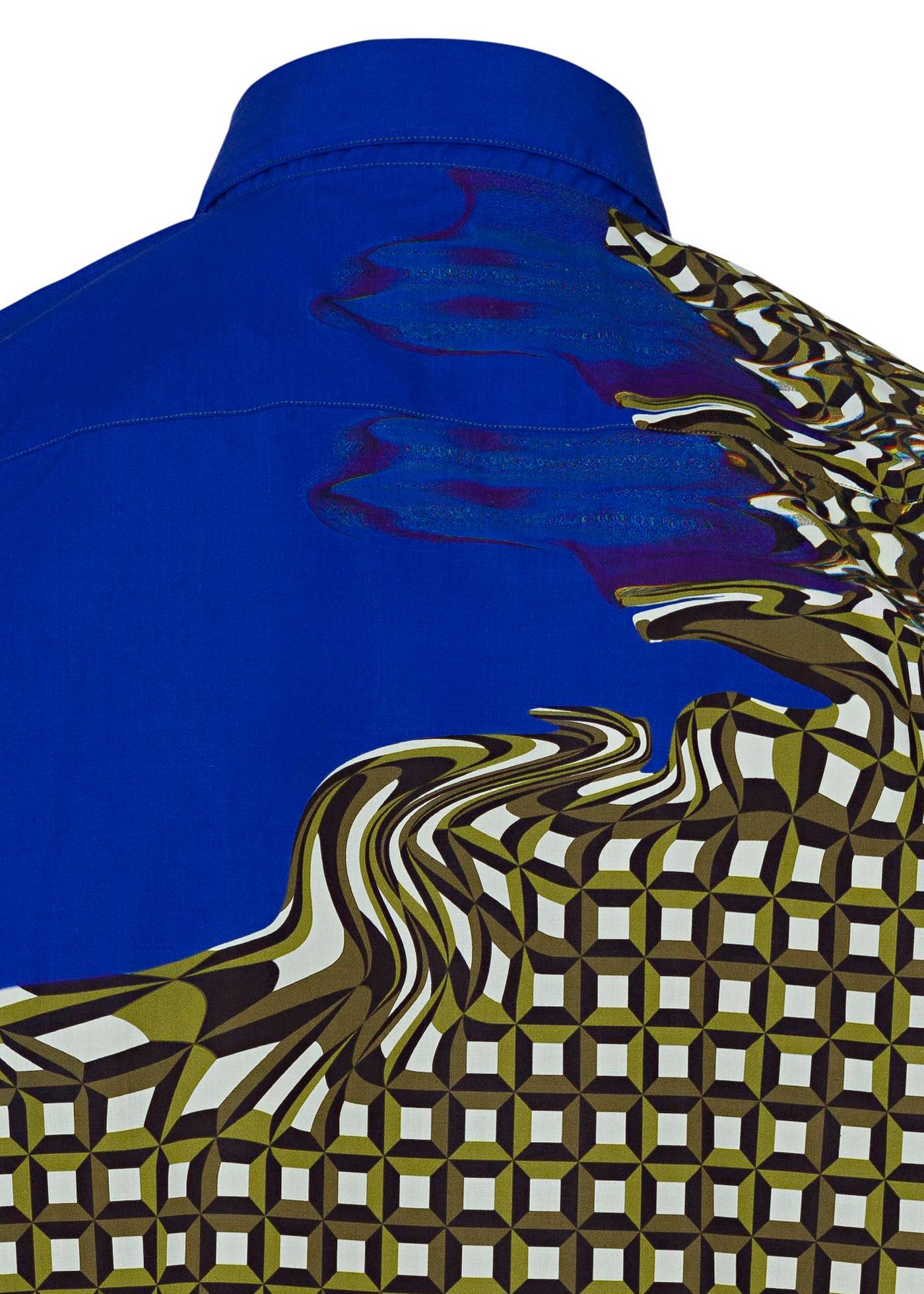 CLASENI BIS 3003 M.W.SHIRT image number 3