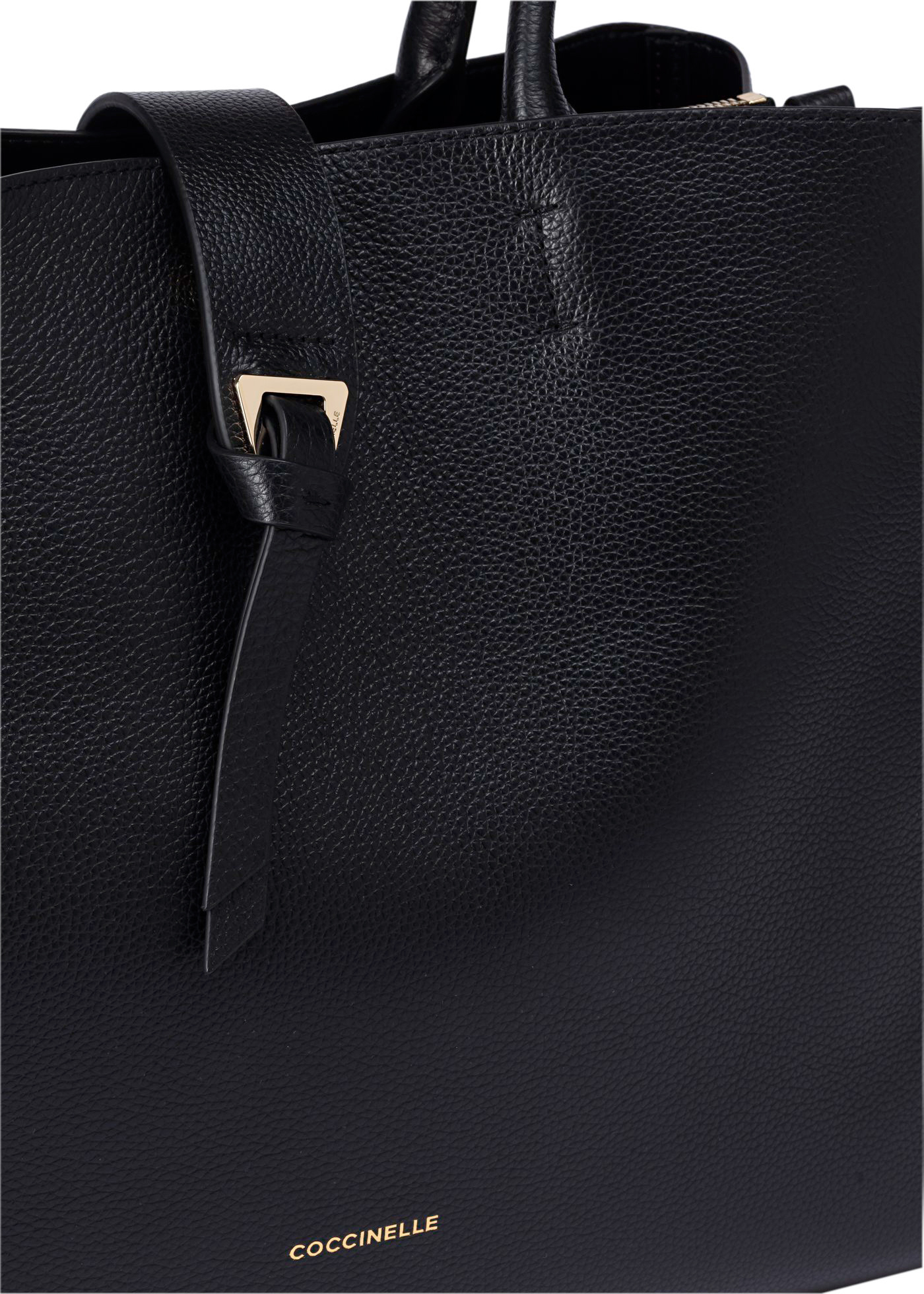 ALBA Business Tote image number 2