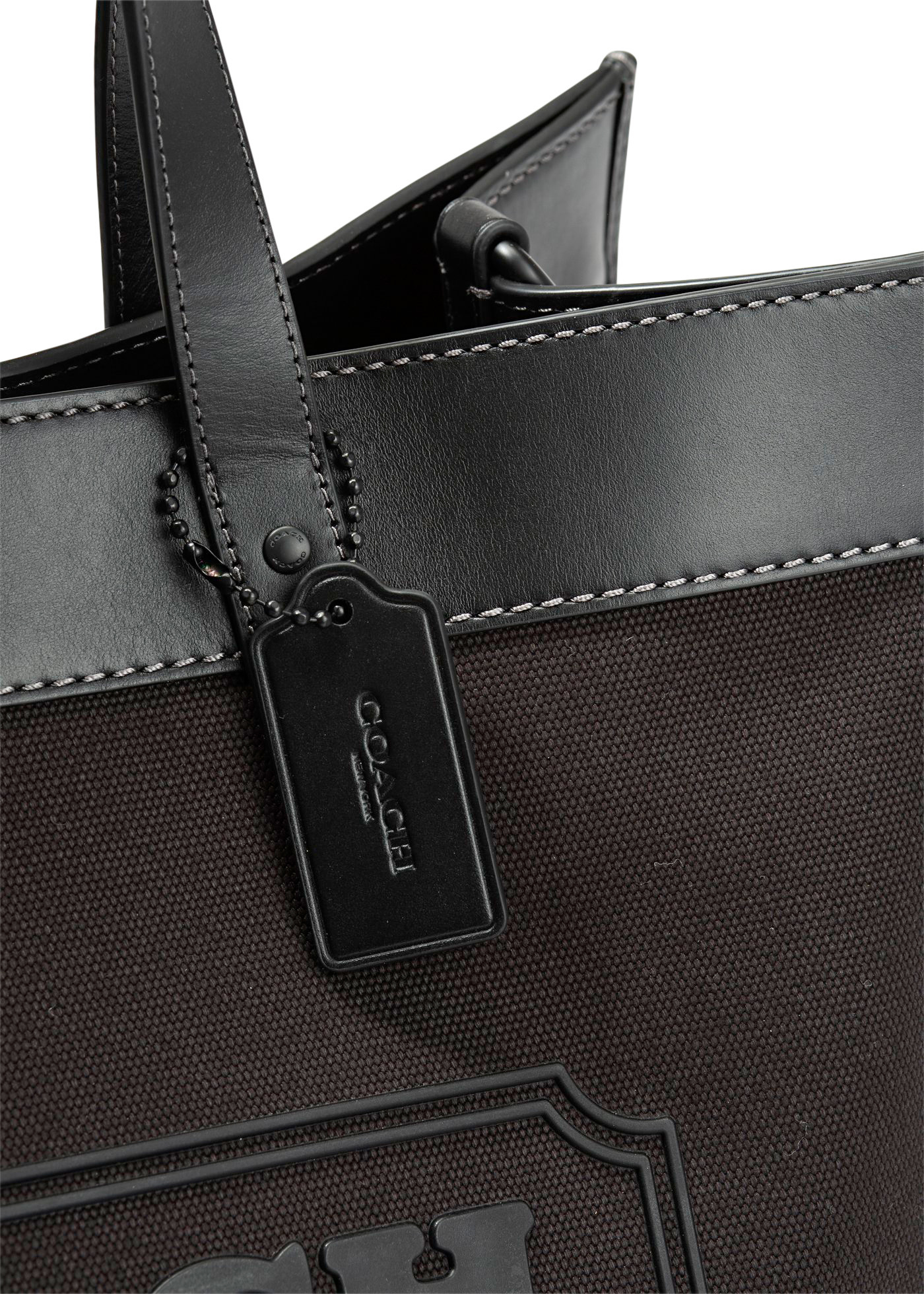 FLD TOTE image number 2