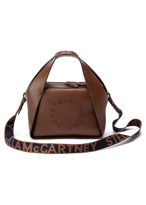 Medium Tote Bag Eco Soft Alter image number 0