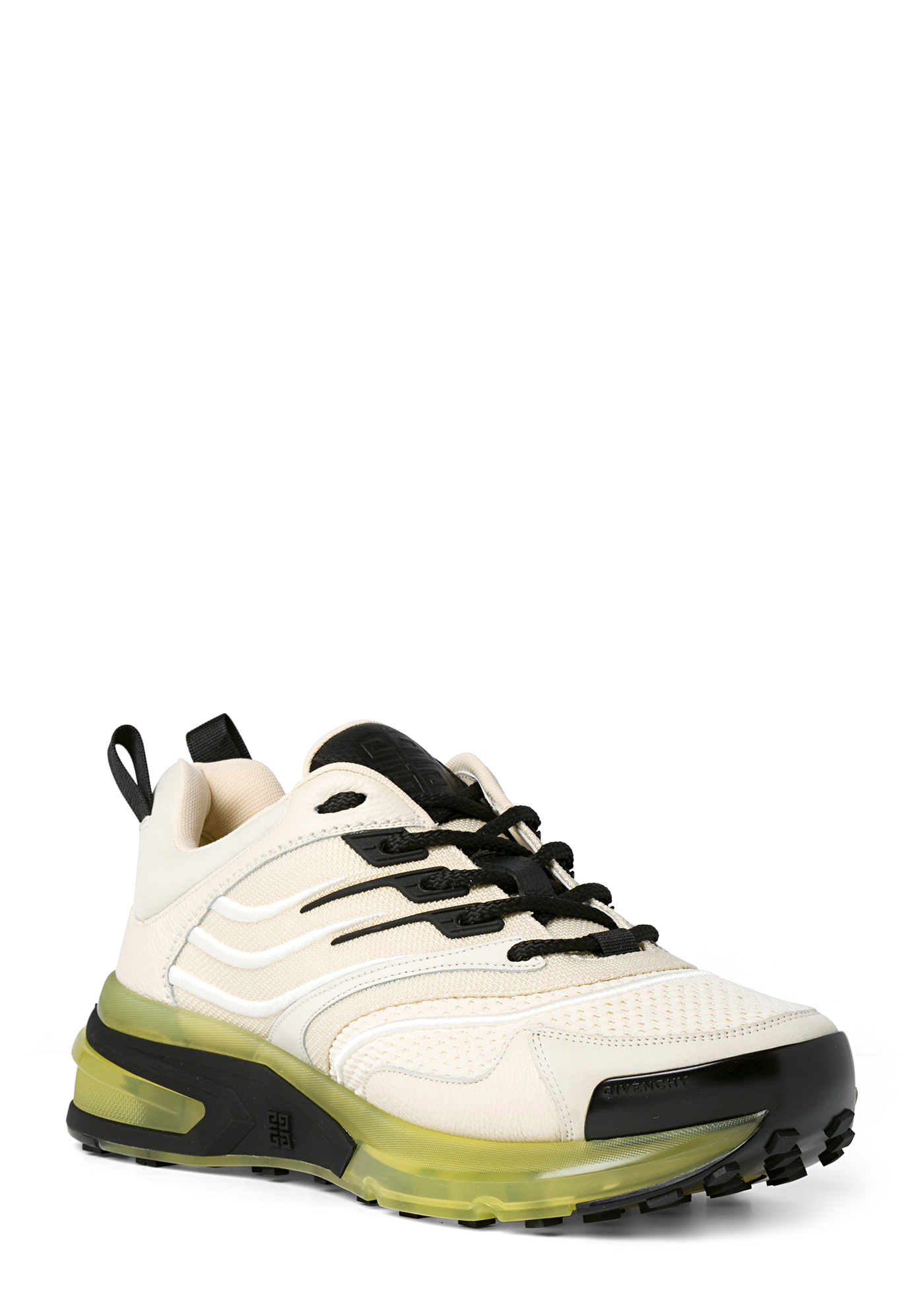 GIV 1 SNEAKERS image number 1