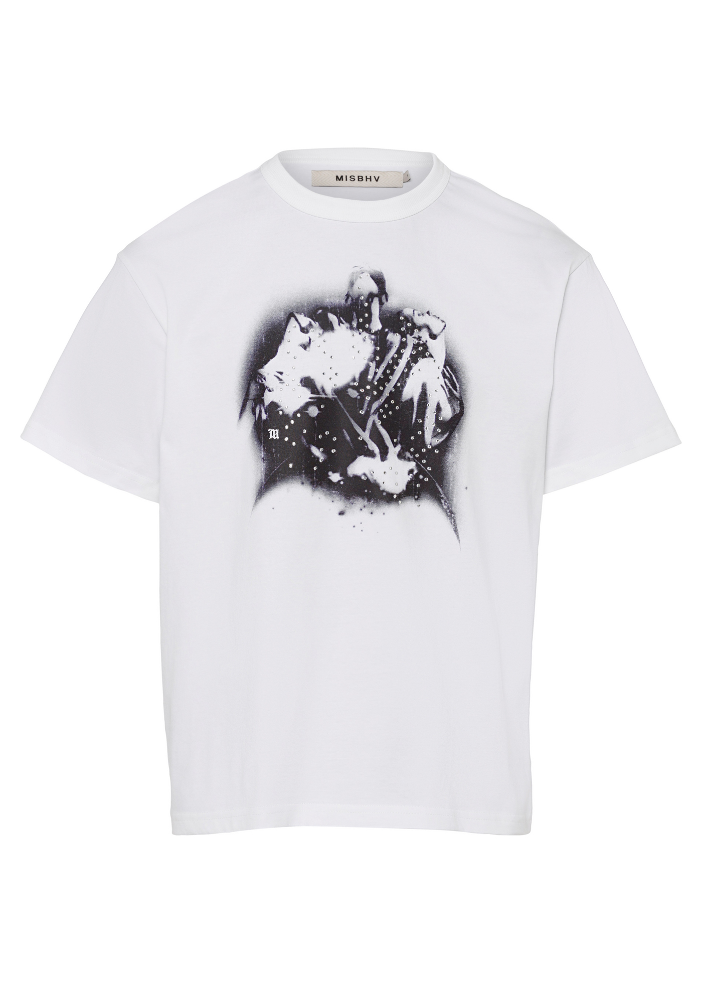 DISTANT DREAMS T-SHIRT image number 0