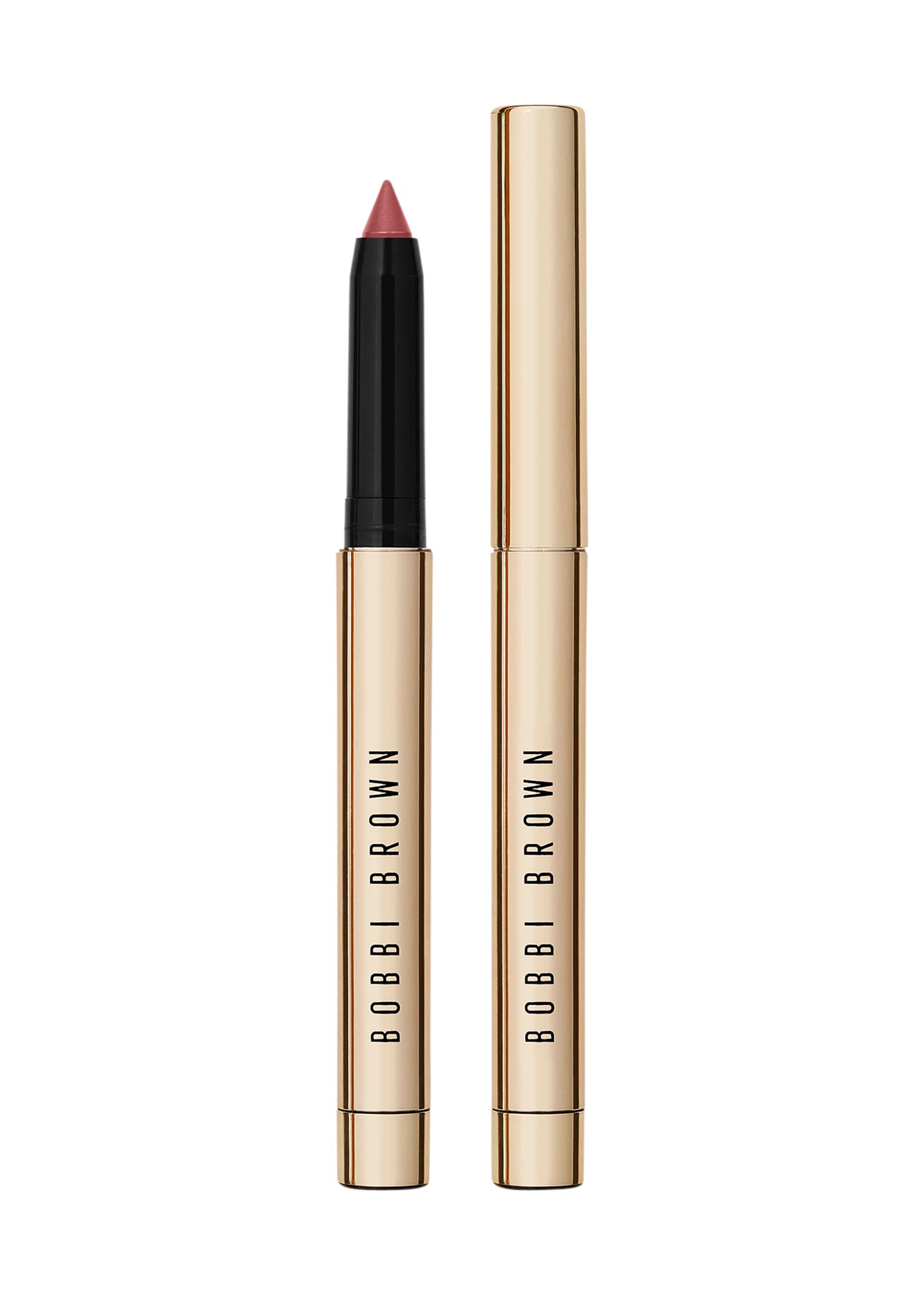 Luxe Defining Lipstick  Avant Gardenia 1 g image number 0