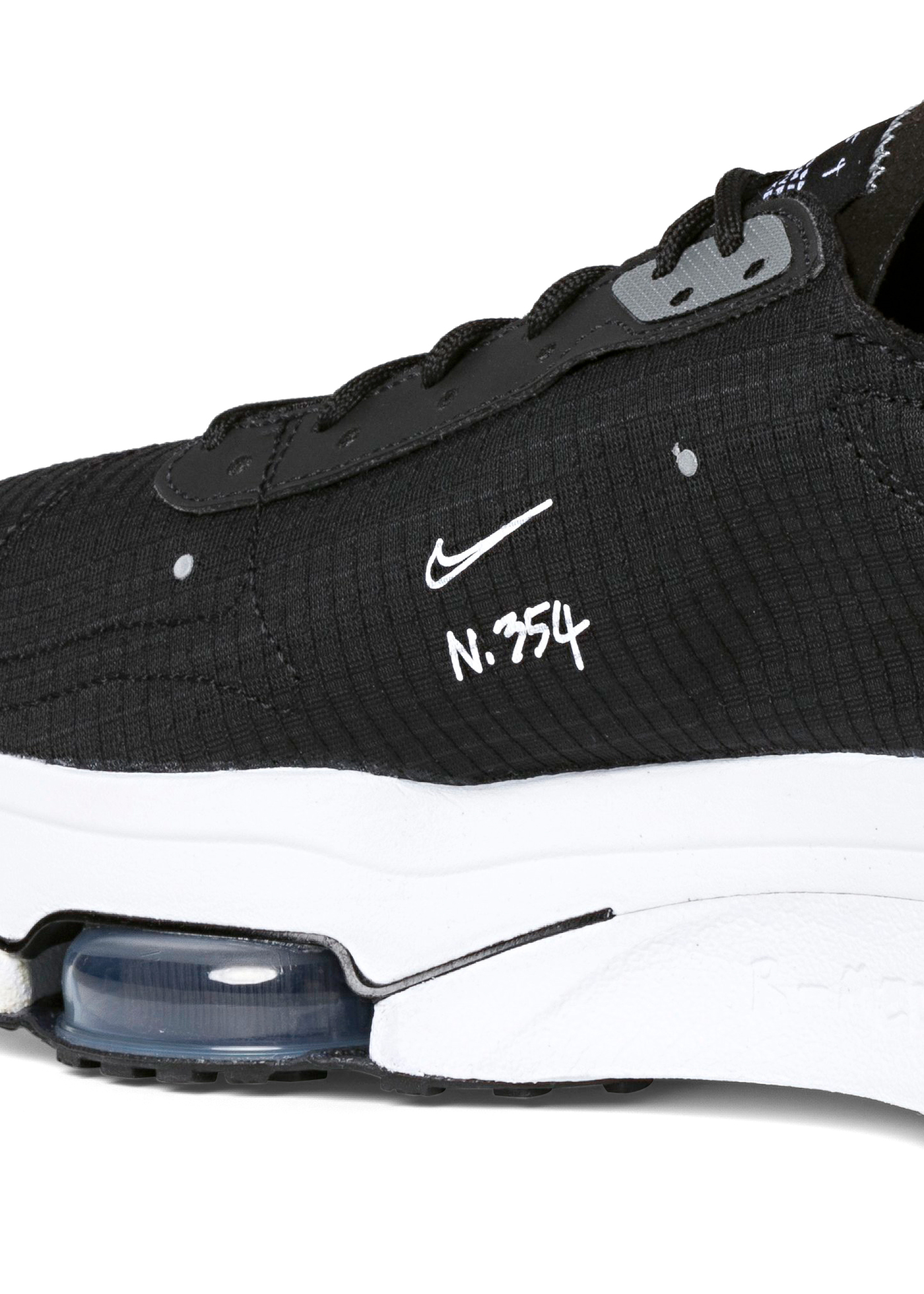 Nike Air Zoom-Type SE image number 3