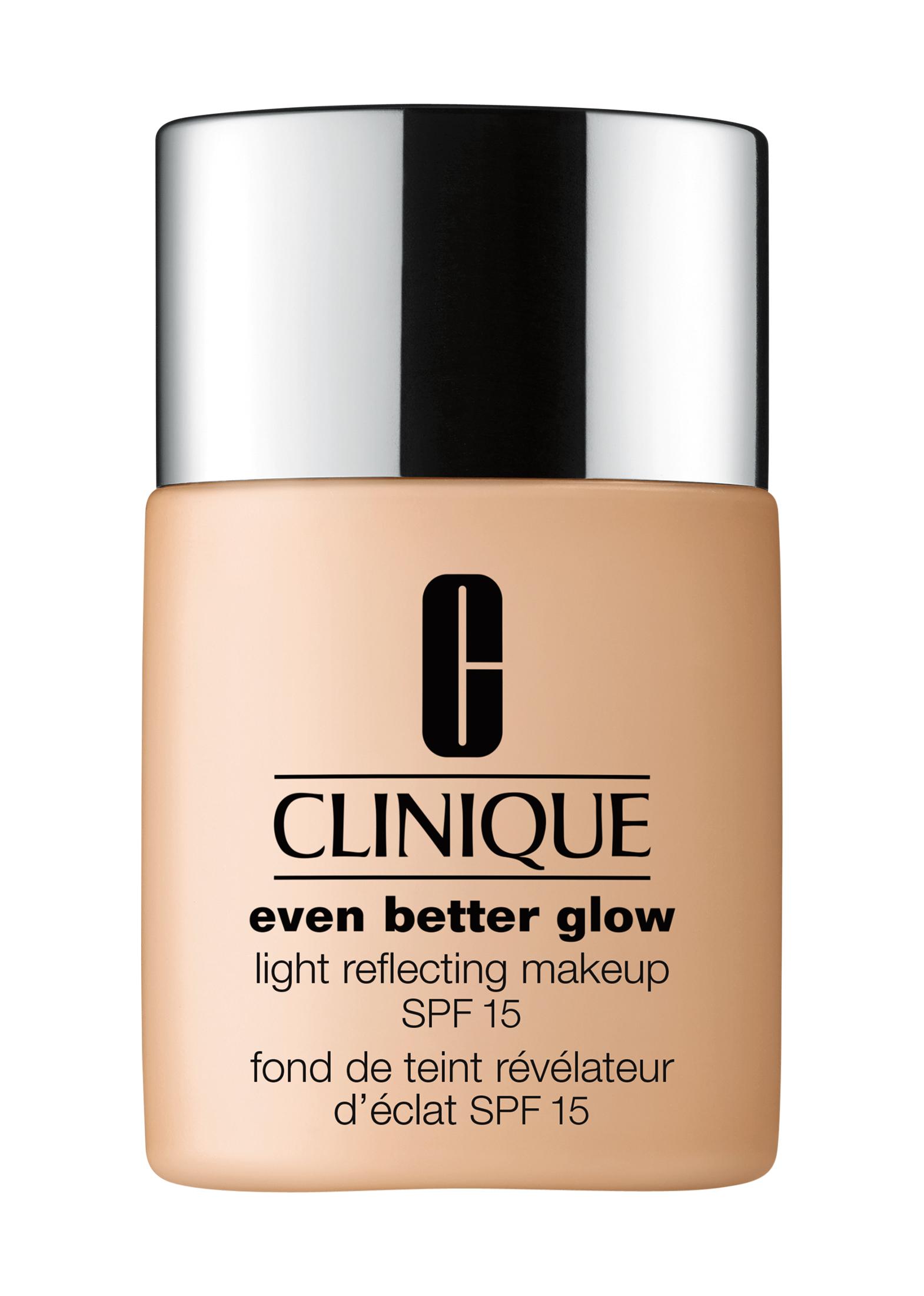 02 Even Better Glow Light Reflecting Makeup SPF 15 30ml CN 2 image number 0