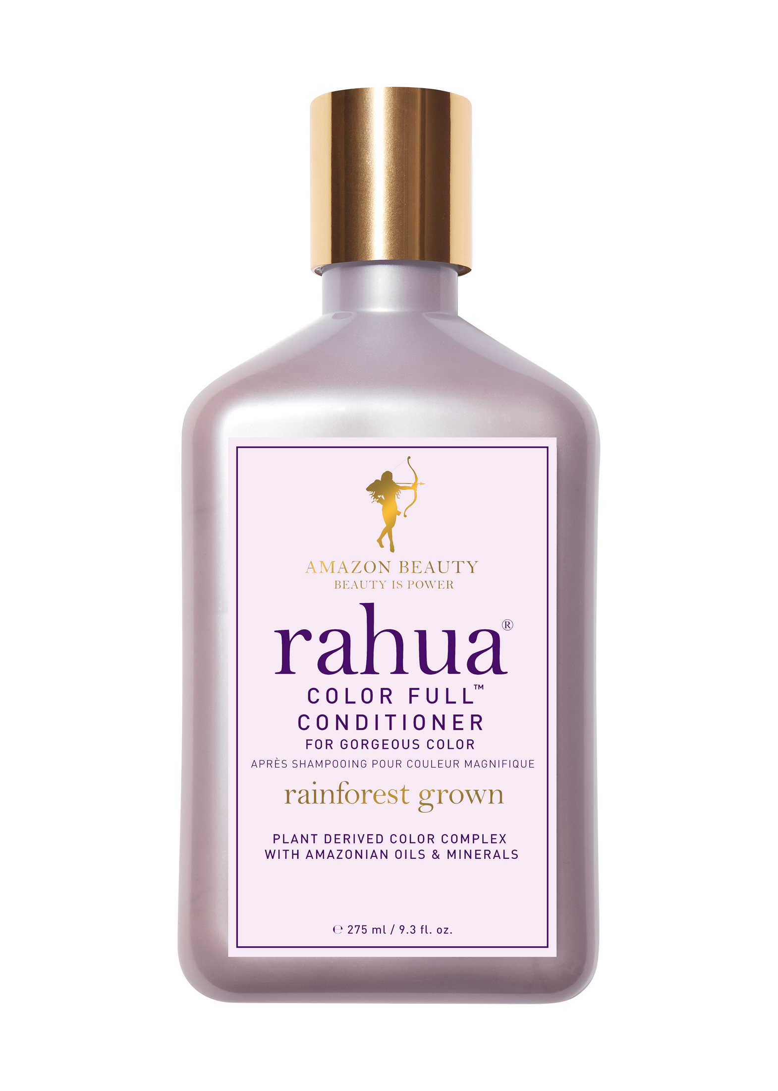 Rahua Color Full™ Conditioner image number 0