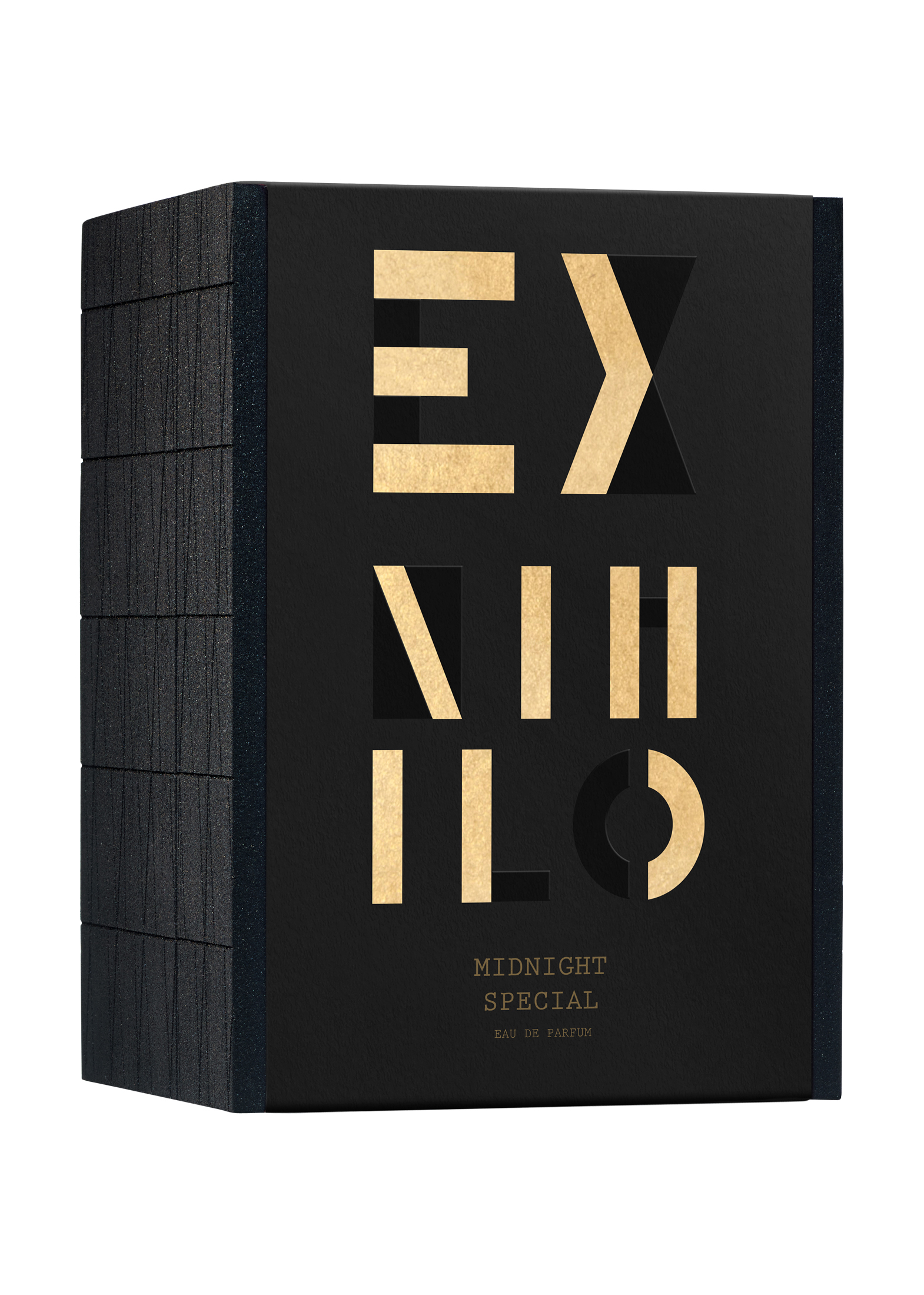 Midnight Special EDP 100ml image number 1