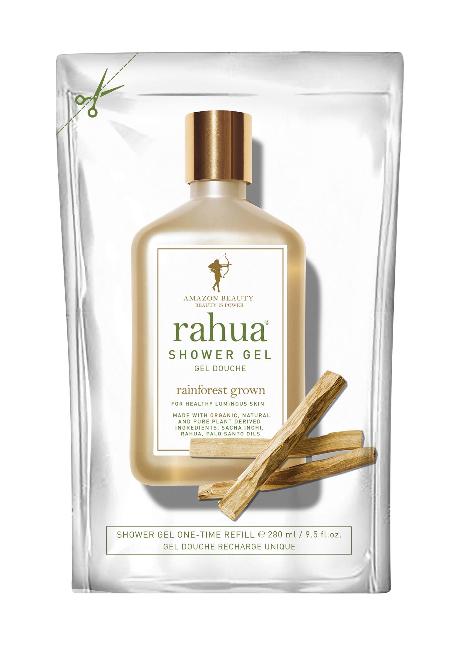 Rahua Shower Gel Refill image number 0
