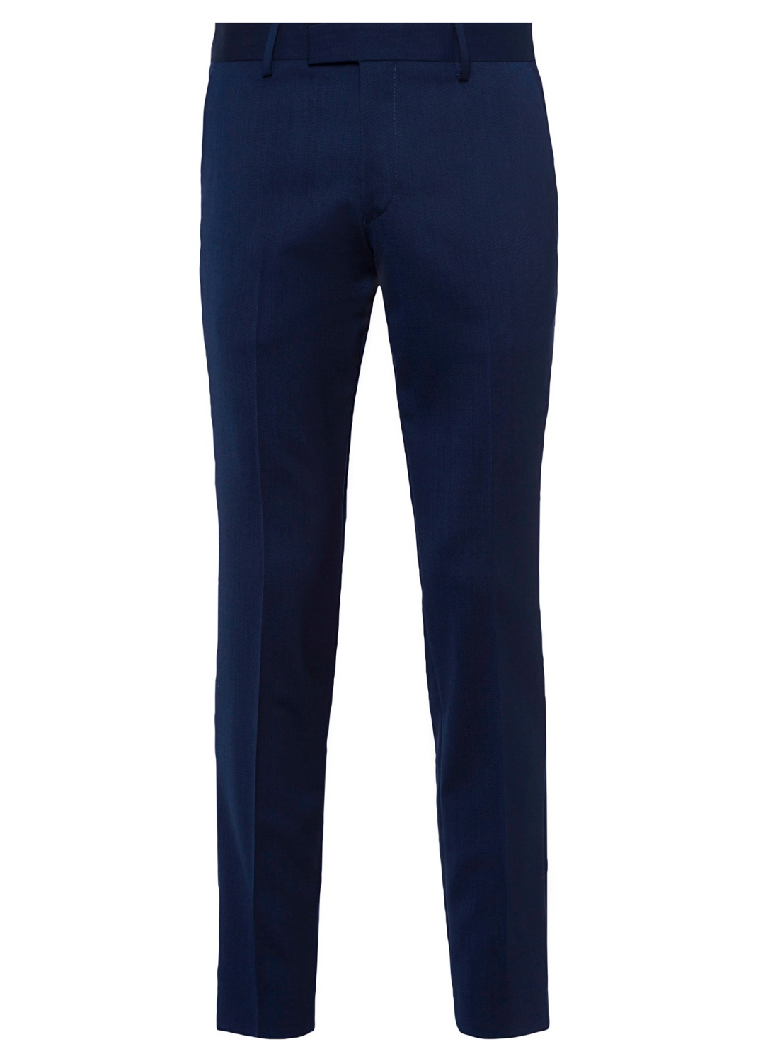 TORDON     Pants male image number 0