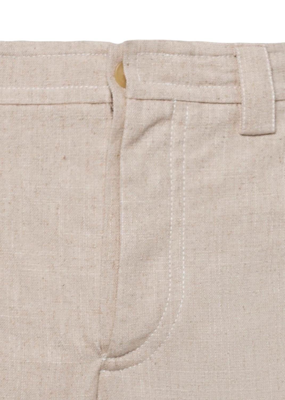 LE PANTALON DE COSTUME image number 2
