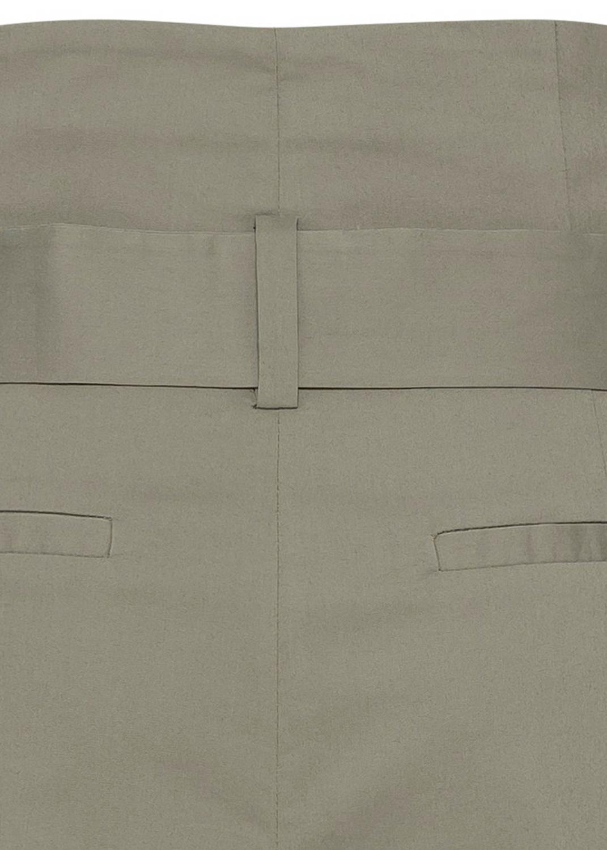 Liza Paperbag Summer Pants image number 3