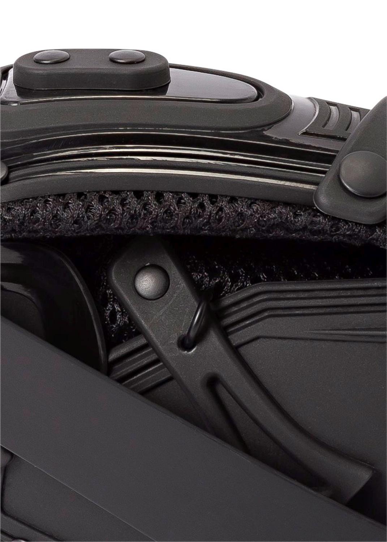 SMARTPHONE BAG BLACK_BLACK_PV image number 1