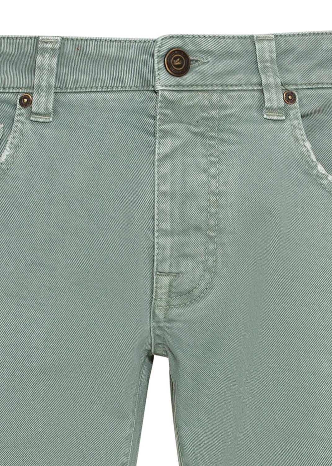 JEANS image number 2