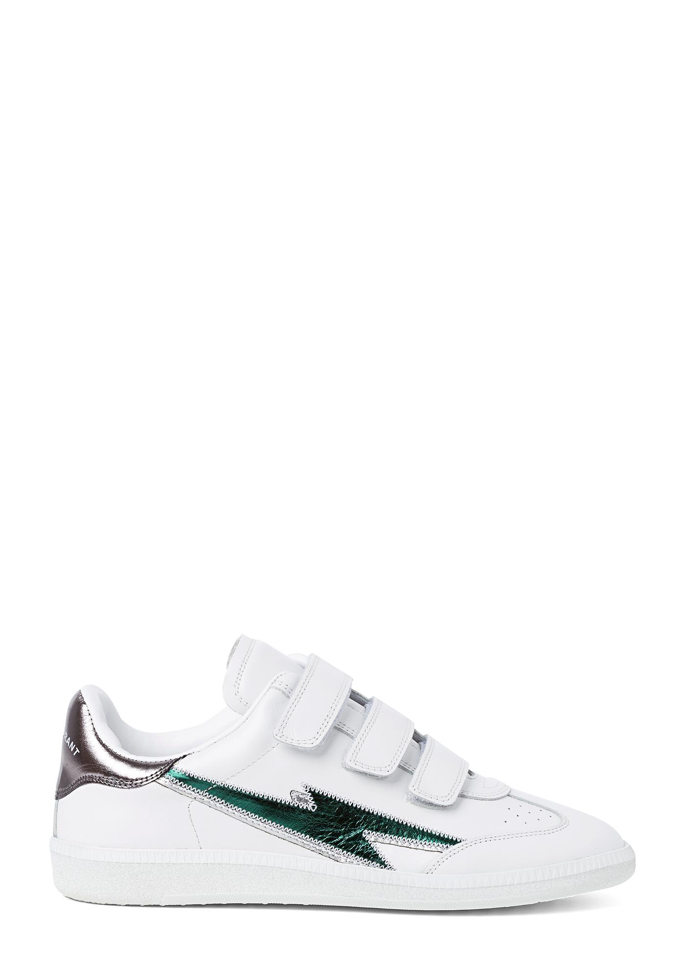 Beth Sneaker Arrow image number 0